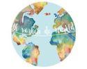 Ik verken de wereld
